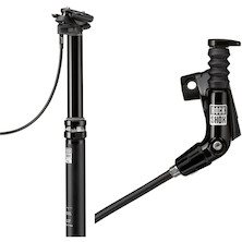 Rockshox Reverb 100mm Drop Seatpost