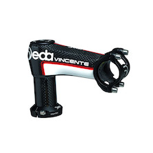 Deda Vincente Carbon Stem