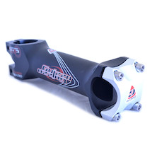 Guizzo CNC Alloy Road Stem