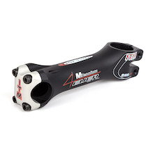 ITM Millennium 4Ever Stem