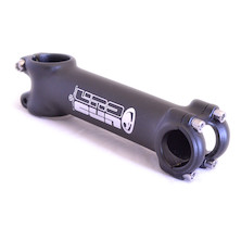 Kalloy Uno Dimension 3 Road Stem