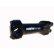 Maxm Alloy Stem