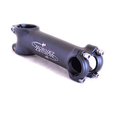Titan Hornet Road Stem