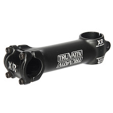 Truvativ XR 3D Forged Stem