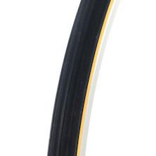 Challenge Eroica 30 Tubular Tyre