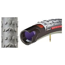 Vittoria Cross EVO XG Tubular Tyre