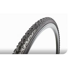 Vittoria Cross Evo XG II Tubular Tyre