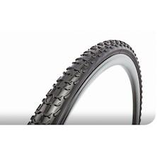 Vittoria Cross EVO XM II Tubular Tyre