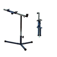 BiciSupport Professional Team Workstand