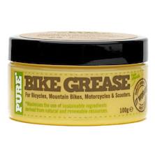 Pure Bike Grease