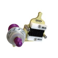 Silva Super Genius Chain Cleaner