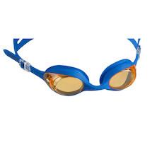 Blueseventy Element Non Mirror Goggle