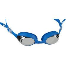 Blueseventy Element Mirror Goggle