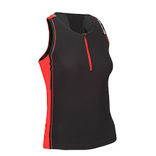 Huub Womens Tri Top