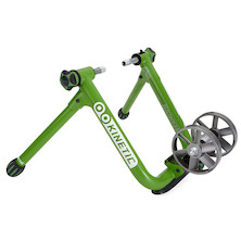 Kinetic Cyclone II Turbo Trainer