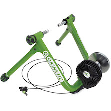 Kinetic Magnetic 3.0 Turbo Trainer