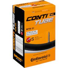 Continental 29 Inch Innertube