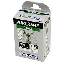 Michelin AirComp Latex Inner Tube