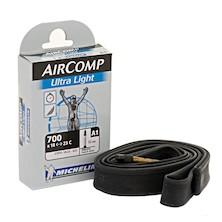 Michelin AirComp Ultralight Inner Tube