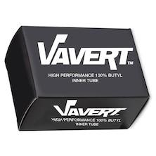 """Vavert 29"""" Inner Tube"""