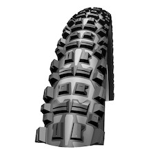 Schwalbe Big Betty Evo Wired Tyre