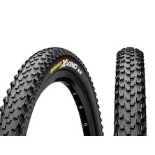 "Continental X-King 29"" Folding Tyre"