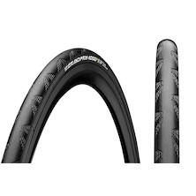 Continental Grand Prix 4000s II 700c Folding Tyre