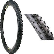 Geax Gato MTB Wired Tyre