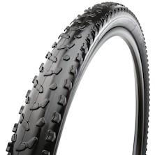 Geax Barro Mountain Folding Tyre