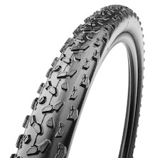 Geax Barro Mountain 26 Inch Wired Tyre
