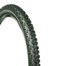 Geax Barro Mountain UST Tubeless Tyre