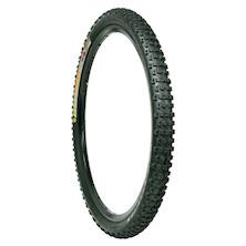 Geax Lobo Loco Folding Tyre