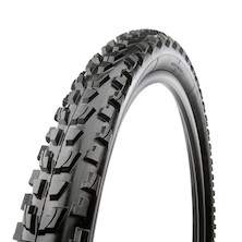 Geax Neuron 26 Inch TNT Wired Tyre
