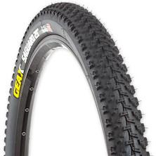 Geax Saguaro TNT 29 Inch MTB Folding Tyre