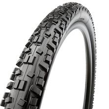 Geax Sturdy 29 Inch TNT Folding Tyre