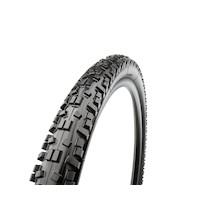 Geax Sturdy 26 Inch Folding Tyre