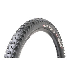 Hutchinson Squale Tubeless Ready Folding Tyre