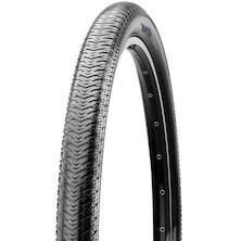 Maxxis DTH Folding Tyre