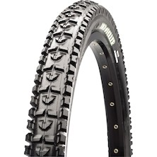 Maxxis High Roller Wired Tyre