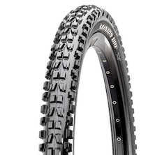 Maxxis Minion DHF Wired Front Tyre