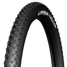 Michelin Wild Race'R Folding Tyre
