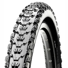 Maxxis Ardent 60A EXO Wired Tyre