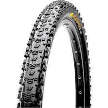 Maxxis Aspen Folding Tyre
