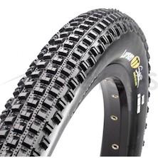 Maxxis Larsen TT Folding Tyre