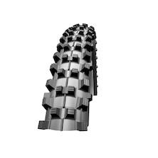 Schwalbe Dirty Dan Evo Tubeless Ready Folding Tyre