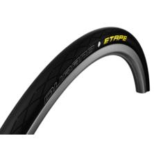 Schwalbe Durano ETAPE Wired Tyre
