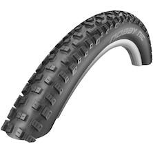 Schwalbe Nobby Nic Performance Folding Tyre