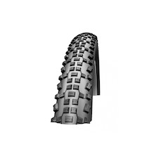 Schwalbe Racing Ralph Evo Tubeless Ready Folding Tyre