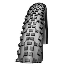 Schwalbe Rapid Rob Active Wired Tyre