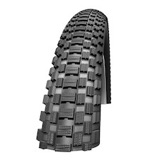Schwalbe Table Top Folding Tyre